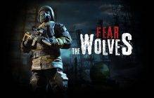 Fear the Wolves: Early Access-Termin und weitere Details