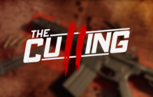 The Culling 2: 8 Tage nach Release beendet