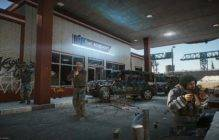 Escape from Tarkov: Update 0.9 erschienen!