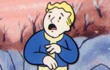 Fallout 76 bekommt keine Open Beta