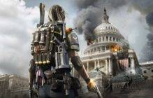 The Division 2: Riesiger Patch zum Release