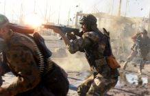 This is Battlefield 5 – Neues Video erschienen