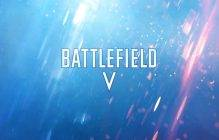 Offizieller Battlefield 5 Launch-Guide