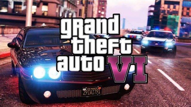 GTA 6: Hat Rockstar Games einen Leak veröffentlicht?