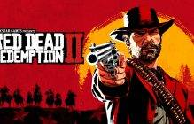 Red Dead Redemption 2: Cheats in der Übersicht