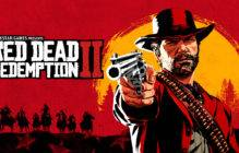Red Dead Redemption 2 – Gameplay Trailer Teil 2