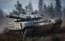 World War 3: Patch 0.1.1 verbessert Balance!