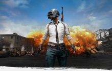Playerunknown's Battlegrounds kommt auf die PlayStation 4!