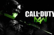 Call of Duty: Game Designer bestätigt Modern Warfare 4