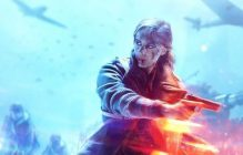 Battlefield 5: Electronic Arts senkt Umsatzerwartung