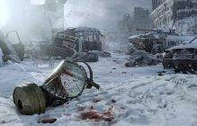 Metro: Exodus – Patch enfernt DRM-Software!