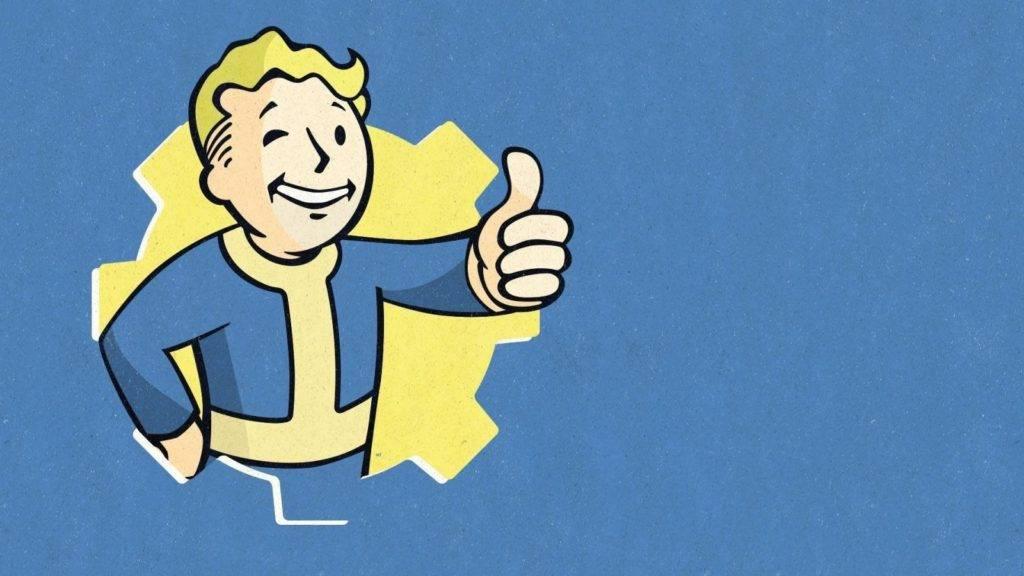Fallout 76: Neues Update macht euch zum Händler