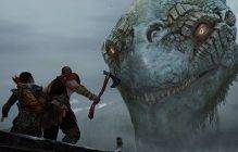 God of War: Geplanter DLC war zu groß