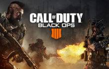 Call of Duty Black Ops 4: Double-XP-Event startet heute