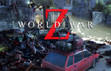 World War Z: Trailer verspricht fünf Modi