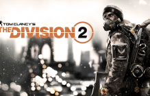The Division 2: Erstes Gameplay Walkthrough auf der E3