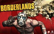 Borderlands: Game of the Year angekündigt