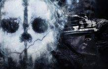 Call of Duty: Wird es doch Ghosts 2?