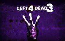 Left 4 Dead 3: Erste Screenshots geleaked