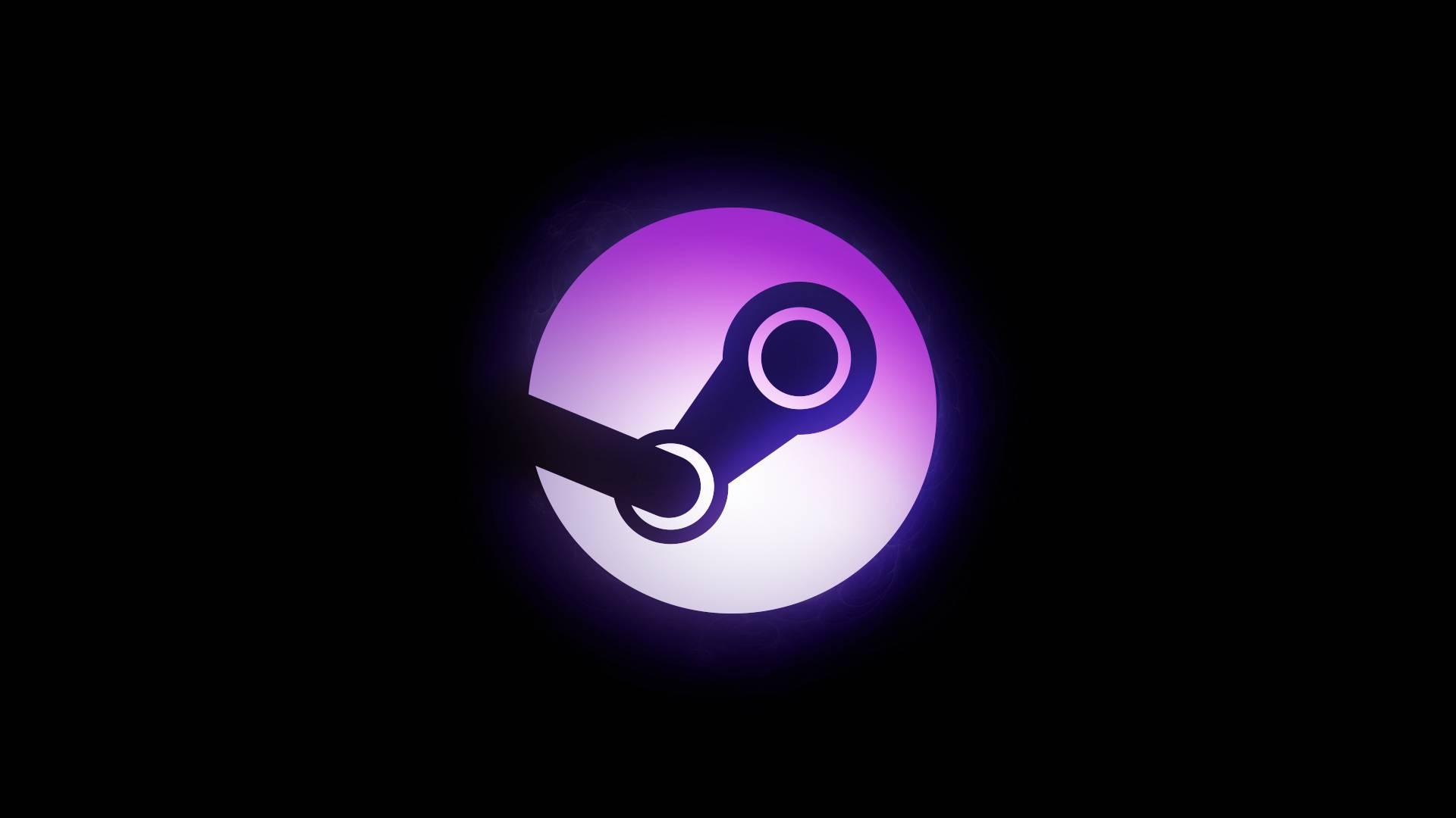 Steam: Wichtige Sale-Termine geleaked