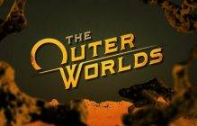 The Outer Worlds: Ohne Mikrotransaktionen, neues Gameplay