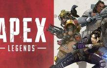 Apex Legends: Neue Legende angekündigt
