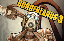 Borderlands: Valve geht gegen Review Bombing vor