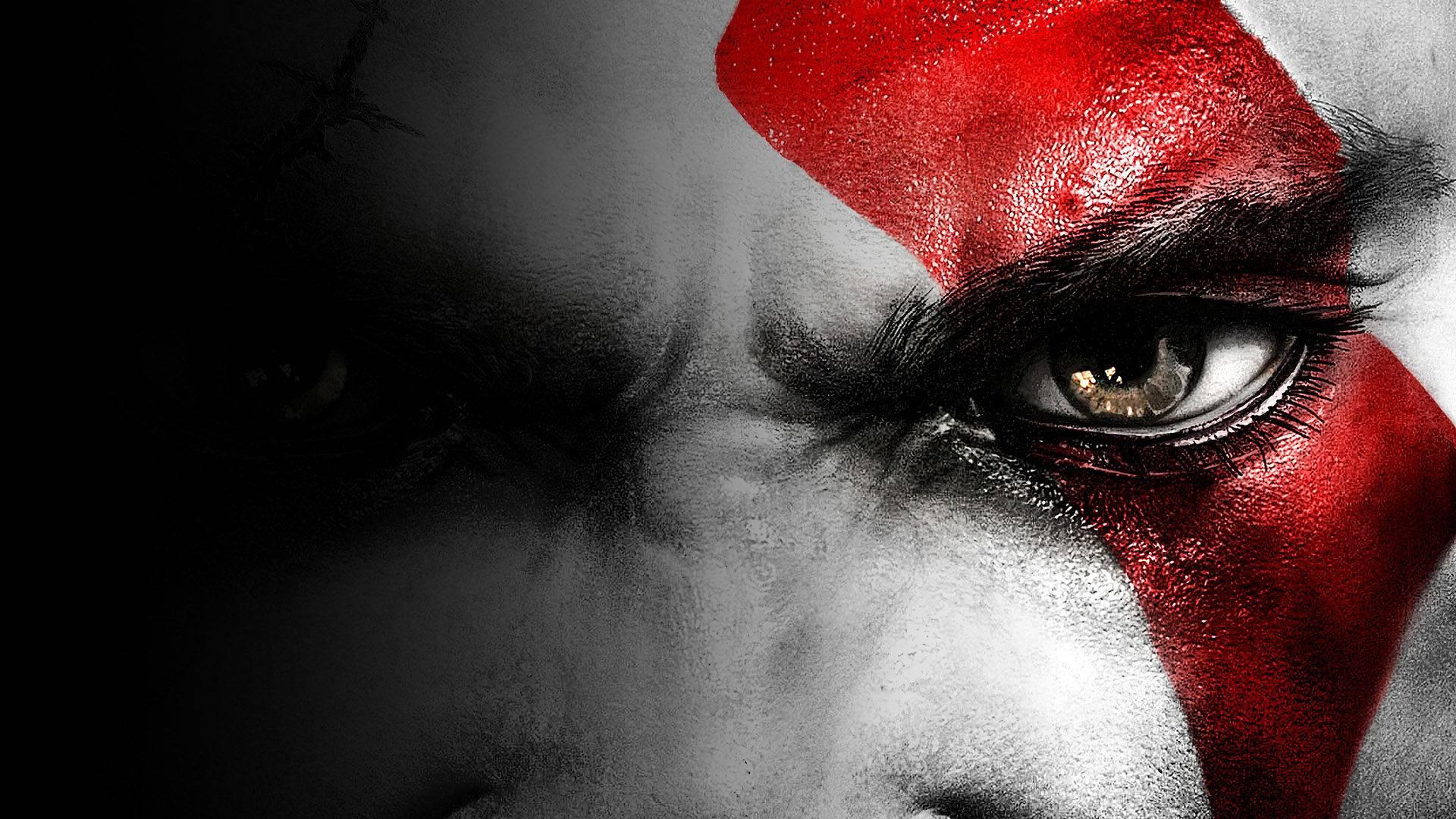 Guide: God of War – Finde den versteckten legendären Axtknauf