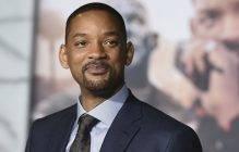 Will Smith investiert in Esports-Firma