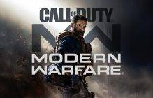 Call of Duty: Nächster Modern Warfare Patch wird groß