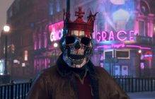 Watch Dogs: Legion – PC Specs und Features