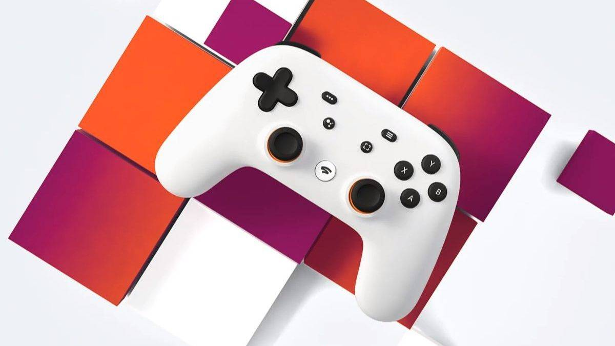 Stadia Connect: Neues Event angekündigt!