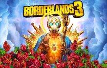 Borderlands 3: Alte Version auf Stadia