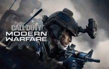 Modern Warfare bekommt Open Beta