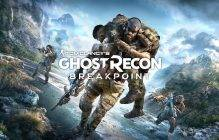 Ghost Recon Breakpoint erhält Open Beta!