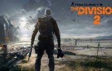 The Division 2: Das steckt in Title Update 6