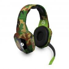 Stealth XP Wireless Stereo Headset