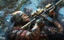 Ghost Recon Breakpoint: Update erneut verschoben