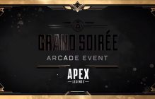 Apex Legends: Grand Soiree Event steht bevor!