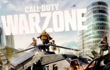 COD Warzone: Update bring Solo-Modus