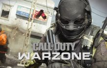 Call of Duty Warzone: Season 6 erscheint bald