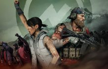 Ghost Recon Breakpoint: Live Event 2 gestartet
