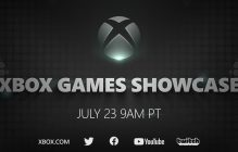 Xbox Games Showcase Event angekündigt!
