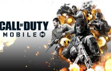 Call of Duty Mobile: Activision an weitere Mobile-Games interessiert