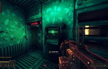 Core Decay: Neuer Retro-Shooter angekündigt