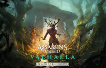 Assassin's Creed: Valhalla – Season Pass und Post-Launch Inhalte