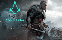 Assassin's Creed Valhalla – Title Update 1.1.2