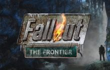Fallout: The Frontier Release-Trailer