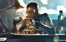 Battlefield 2042: Neue Spezialisten angekündigt!
